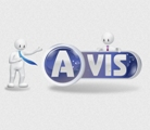 Staffing agency Avis